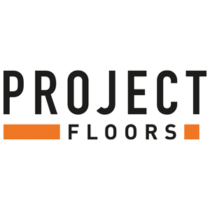 Logo Project Floors Bodenbeläge