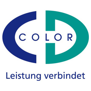 Logo CD-Color